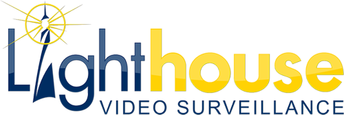 Lighthouse Video Surveillance Houston Texas
