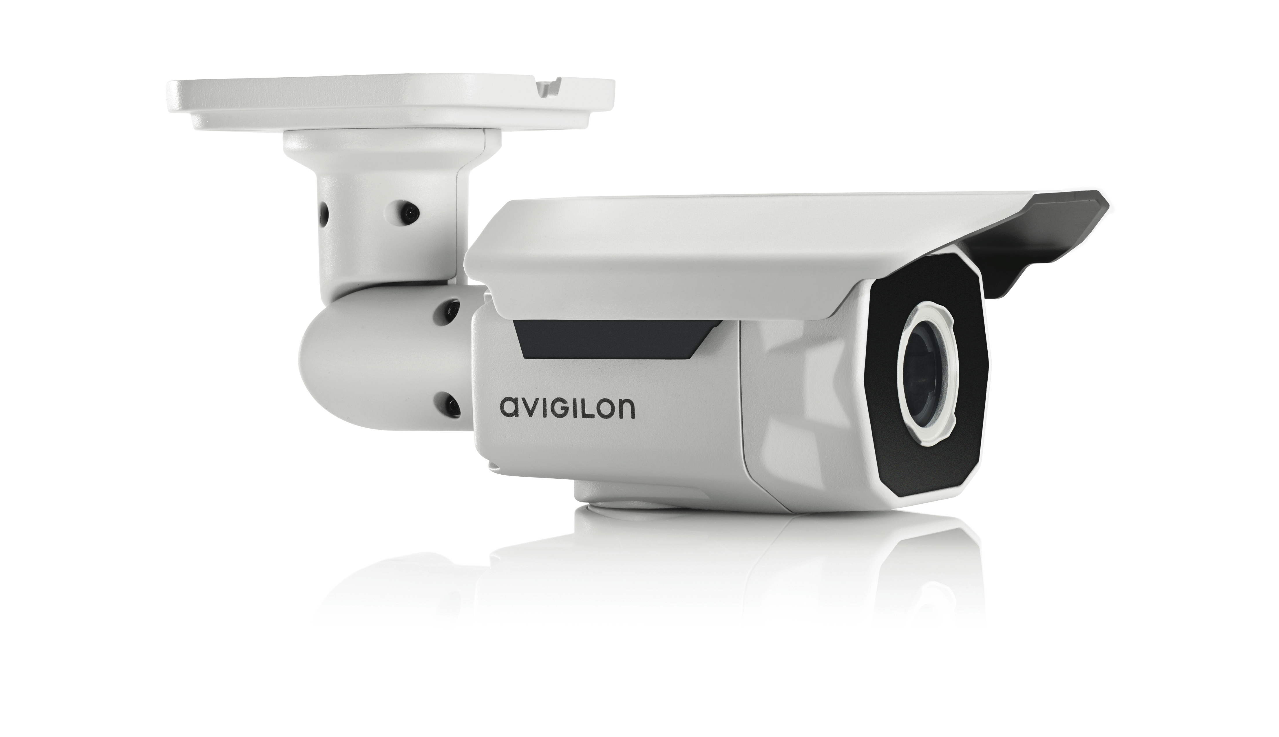 video surveillance systems houston