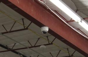 video-surveillance-camera-houston