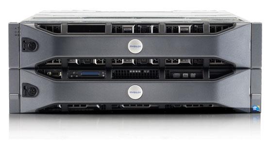 NVR_Server_Expansion-video-security