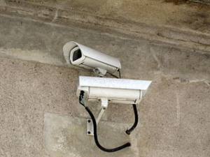 houston surveillance cameras and security systems