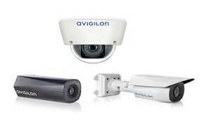 avigilon-cctv-hd-cameras-houston